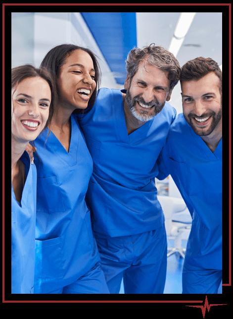 nursing home near me - skilled nursing facility - nursing homes in - Carrus Health